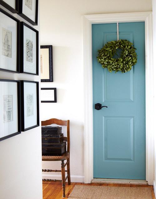 9 rachel in interior design for Rachel s fairy doors