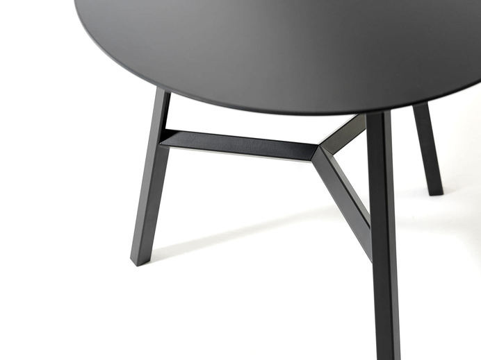 Tool by LucidiPevere #furniture #design #minimalism