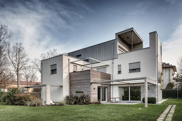 A0_Landini_Villa-F-03 #house #architect #design #architecture #villa