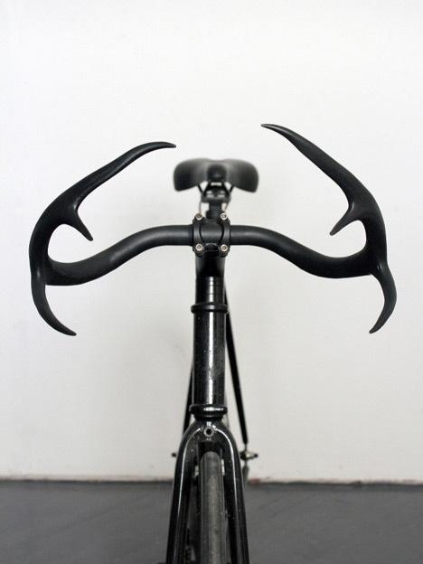 TaylorSimpson MONIKER deadcenter.jpg #handlebars #bicycle