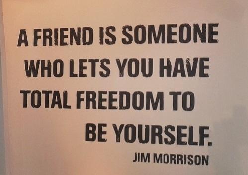 Fresh Sad Quotes About Friendship #friendship #about #sad #quotes