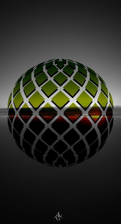 levitate #design #anguianographics #geometric #sky