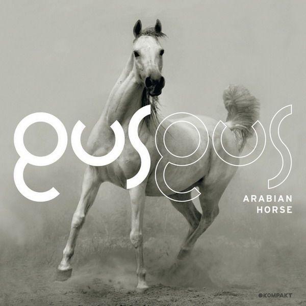 Wyniki Szukania w Grafice Google dla http://www.magesy.me/uploads/posts/2011 05/1305811411_cover.jpg #horse #cover #gus #music #cd