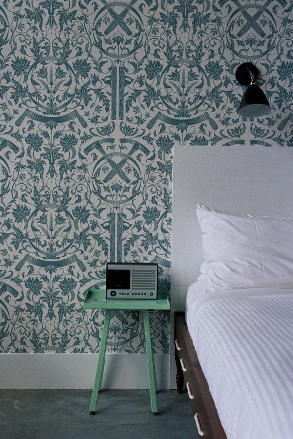 Brian Ferry #interior #photography #inspiration