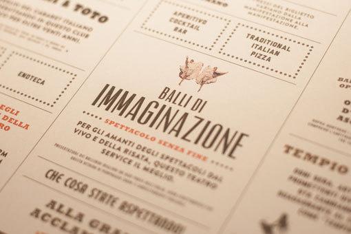BravoCompany_Sopra_18 #menu