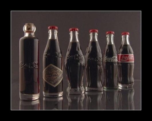 cola_bottles.emkcj0ucrls0o0oco48sws40o.c9id91i3c5k44g08ogo4g0wks.th.jpeg 679×540 pixels #coca #cola