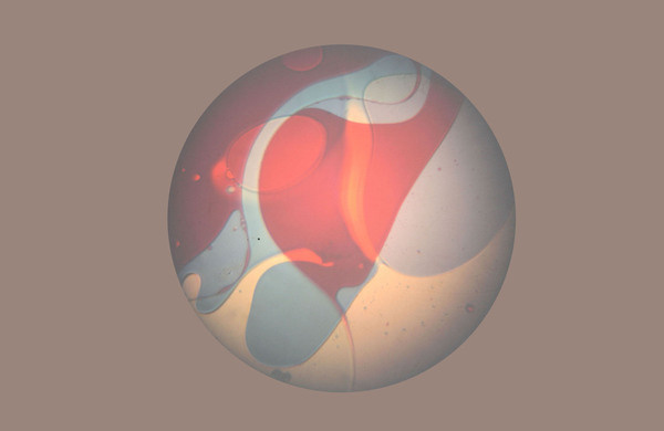 Creative Arts Week #creative #globe #projector #design #graphic #world #arts #illustration #circle