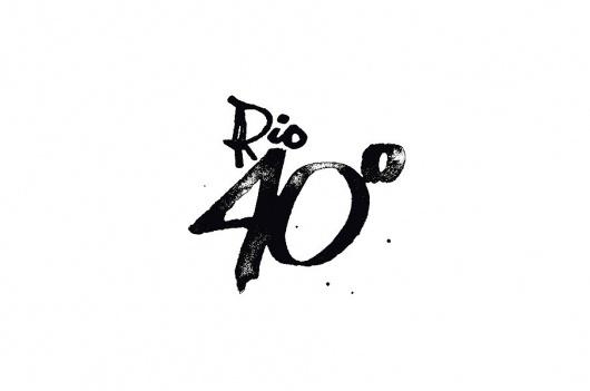 rio #logo