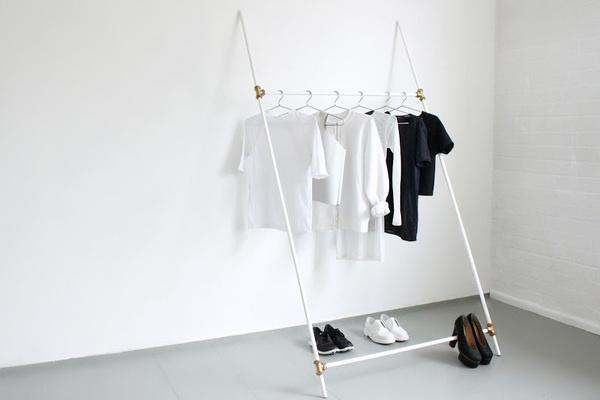 http://love-aesthetics.blogspot.com.br #interior #design #simple #minimal #diy