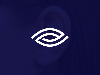 Optic and Hear systems logo #mark #bulgaria #hear #vector #shop #custom #tsanev #store #eye #ear #optics #sofia #systems #optic #logo