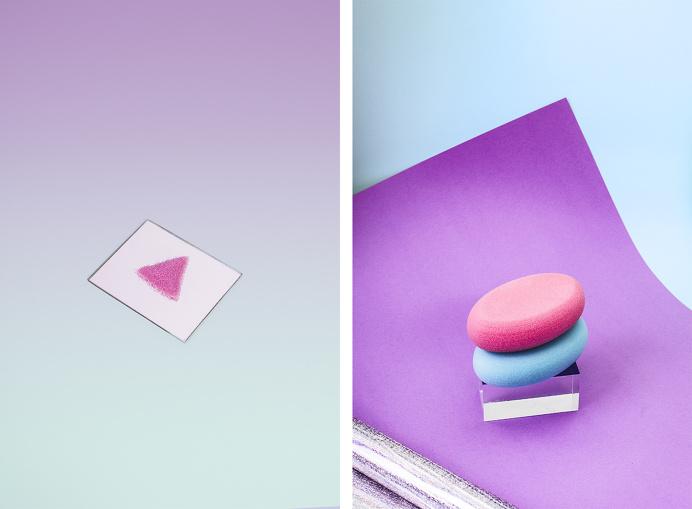 Still life #stilllife #photography #colourful #product #setdesign