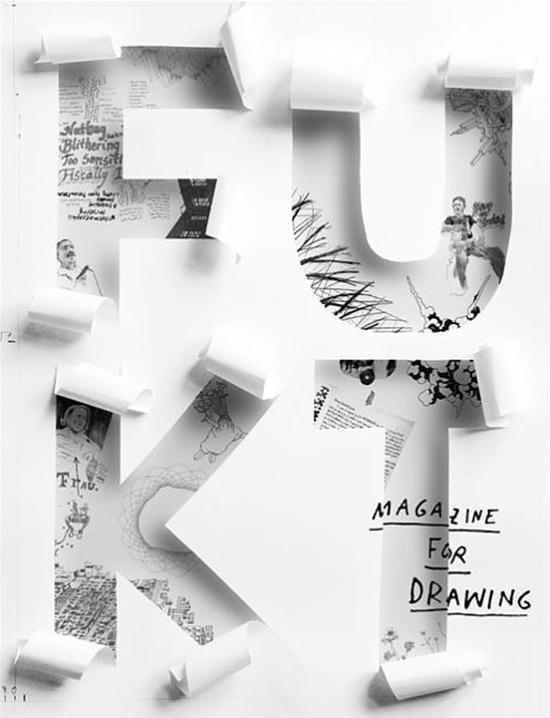 1 #magazine