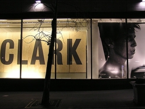 Larry Clark #larry #photography #clark