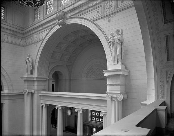 photo #architecture