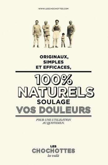 Les Chochottes - Estudi de disseny grà fic i imatge corporativa RUN DESIGN #rundesign #identity #les #chochottes