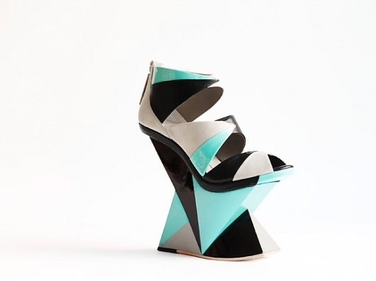 Love: Finsk Project 3 | Searching for Style #shoes