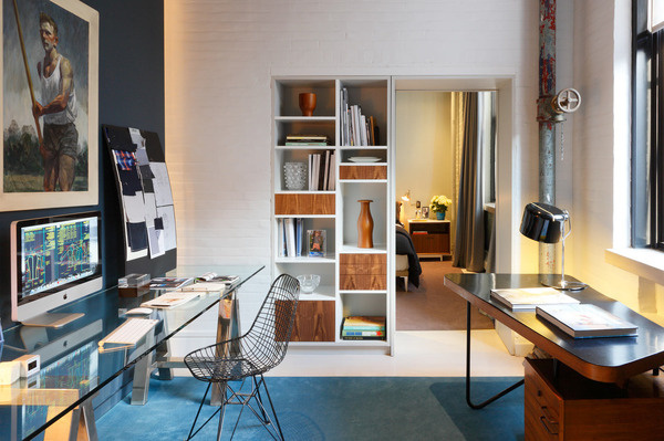 designed interiors #interior #design #studio