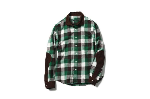 sophnet 4 #fashion #mens #clothing #shirts