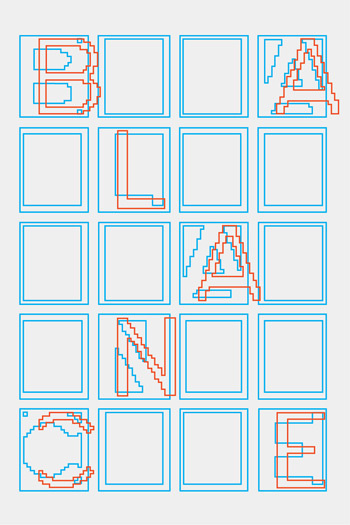 propagandism synergy 10 poster by propagandism #design