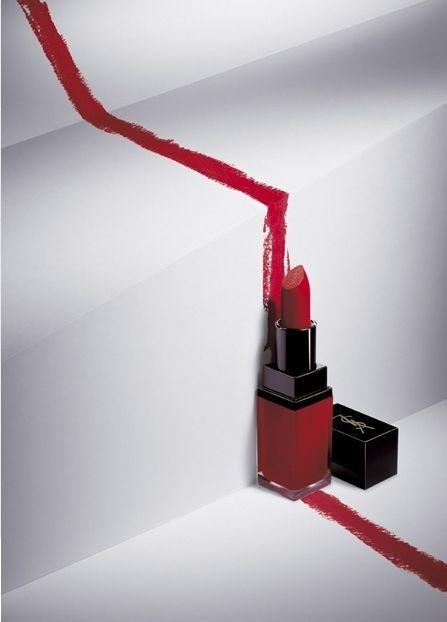 lip #photography #lip
