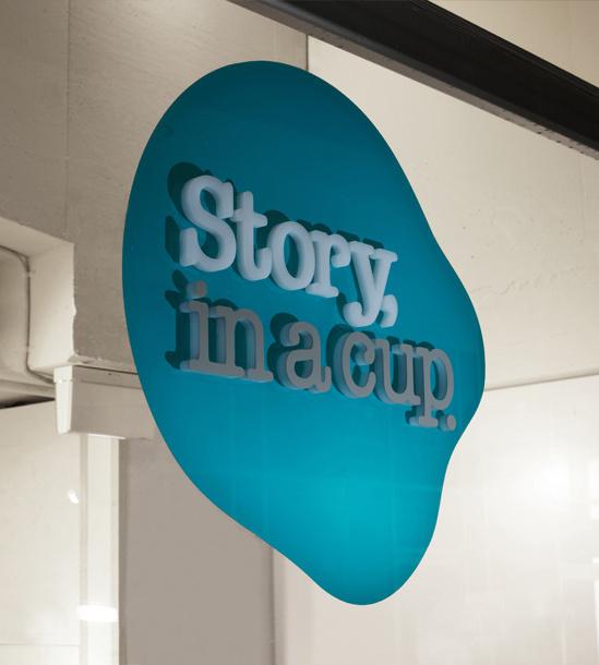 http://www.studiobrave.com.au/files/gimgs/48_story 03.jpg #sign #signage #brave