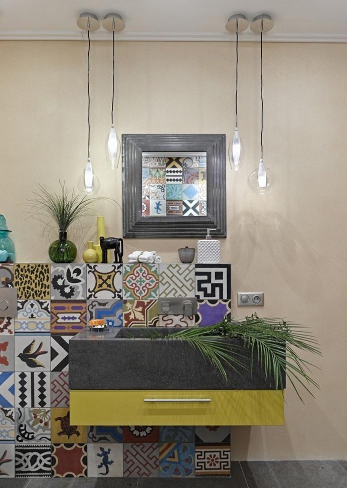 best interior design colorful geometry ndebele images on designspiration rh designspiration net