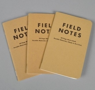 Love & Utility #notes #field