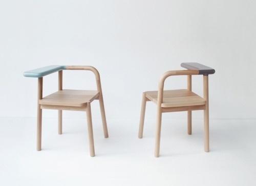 Lyla & Blu #chair #furniture #design