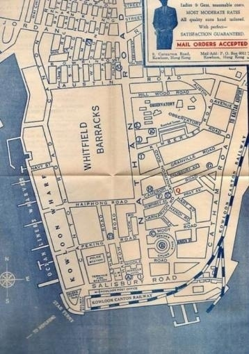1950s Kowloon Map.preview.jpg (358×510) #map
