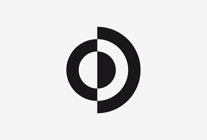 Pierre Bagieu by Jens Windolf #mark #logo