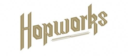hubtype.jpg.960x0_q100.jpg (960×425) #beer #packaging #design #logo #typography