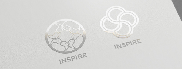 Assorted Logos Part.I #wwwbehancenetgalleryassorte #studio #http #royal