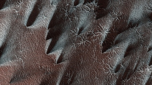 m16_31130940.jpg (JPEG Image, 990x555 pixels) #landscape
