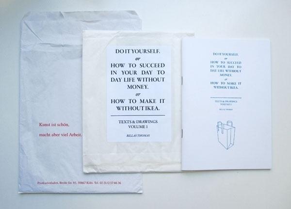 DO #diy #book