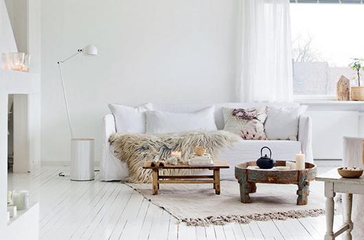 the stylists: line kay   sfgirlbybay #interior #design #decor #deco #decoration