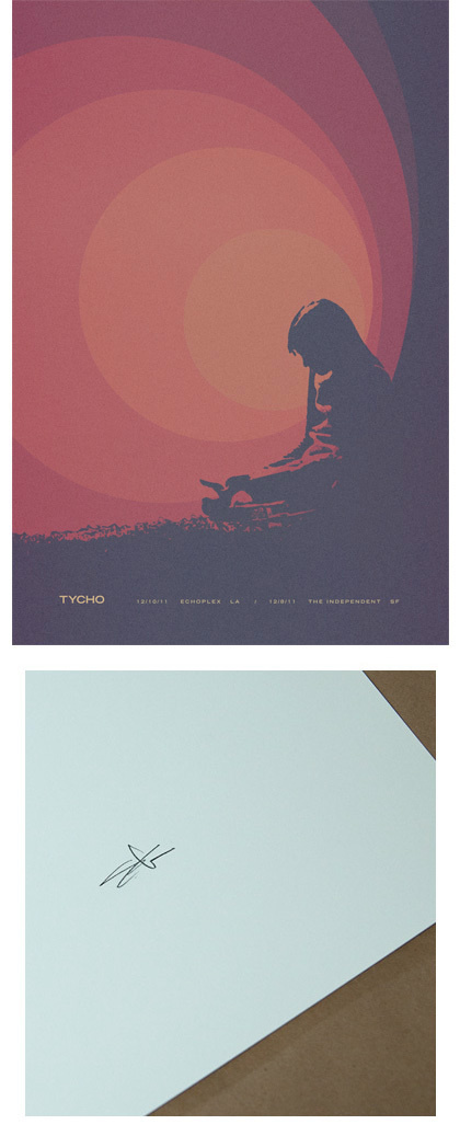 ISO50 Shop powered by Merchline #tycho #iso50 #retro #poster