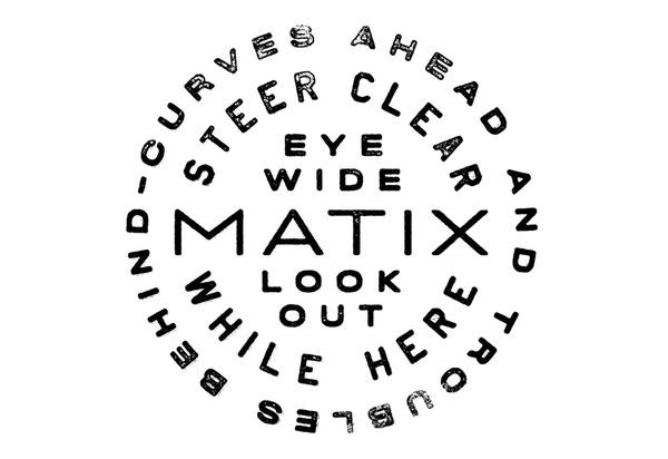 Raen_web_96_2.jpg #typography