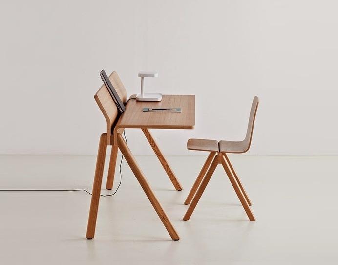 Copenhague Furniture Collection #interior #design #architecture #house