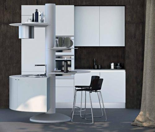 Best Cucina Arredo Arredamento Oikos Concept images on Designspiration