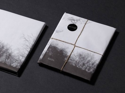 Graphic-ExchanGE - a selection of graphic projects #print #book