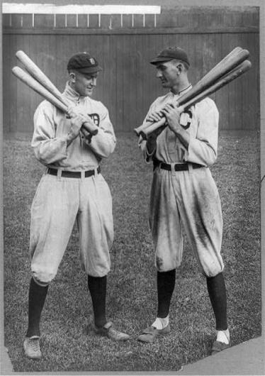 Cobb_jackson.jpg (452×640) #photography #ty #vintage #sports #cobb #baseball #cards