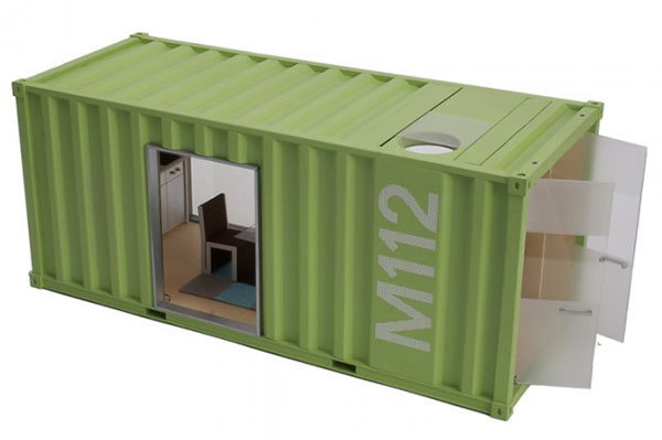 container8.jpg #container #dollhouse #toy #shipping