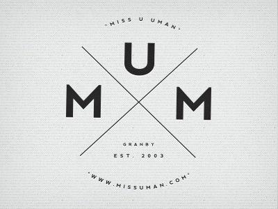 Design Inspirational Blog #typography