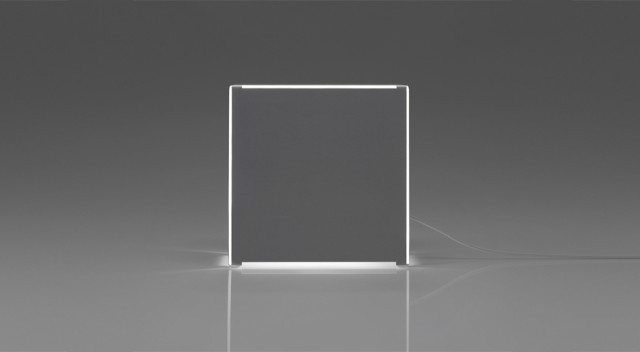 Neon Light by Minimalux_5 #lamp #light #neon