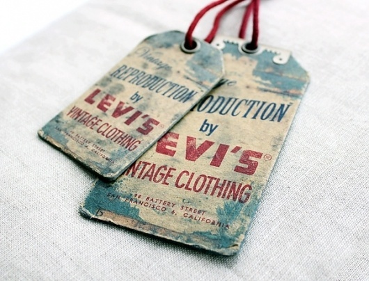 ANOTHER EXAMPLE #fashion #logo #label #branding