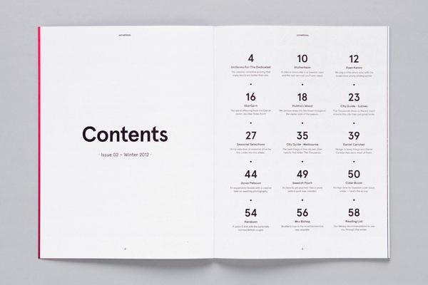 PortfolioBook