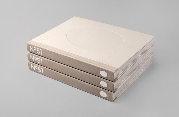 Guldäggsboken by BVD #editorial #book