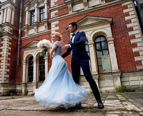 So take some time out and brush up your music knowledge before you hand over your list of the best classic wedding songs.