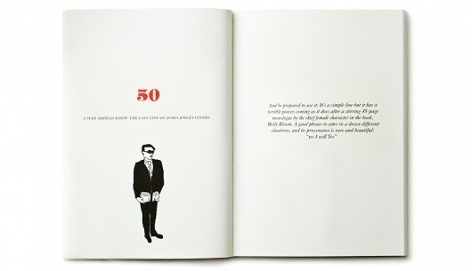 Partners & Spade #print #book #typography