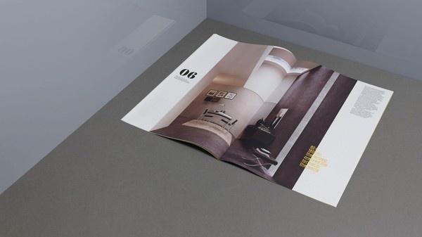 Domus Pinpoint Issue 01   Work   DesignStudio #issue #pinpoint #01 #designstudio #domus #work